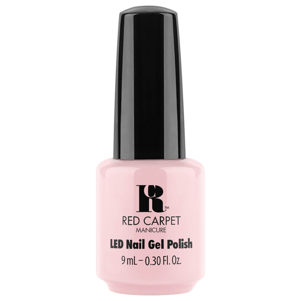 red-carpet-manicure-gel-polish-9ml-silk-slip