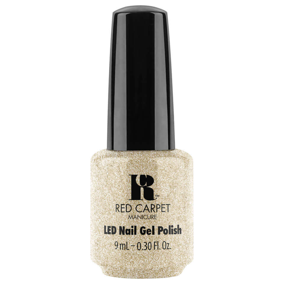 red-carpet-manicure-gel-polish-9ml-all-that-sparkles
