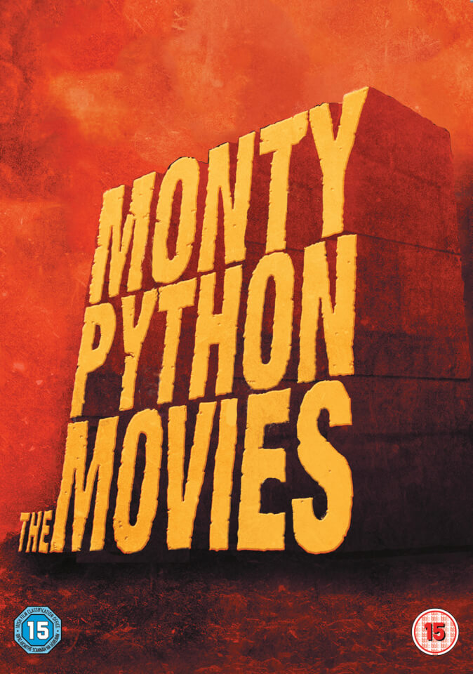 monty-python-movies-boxset-3-movies