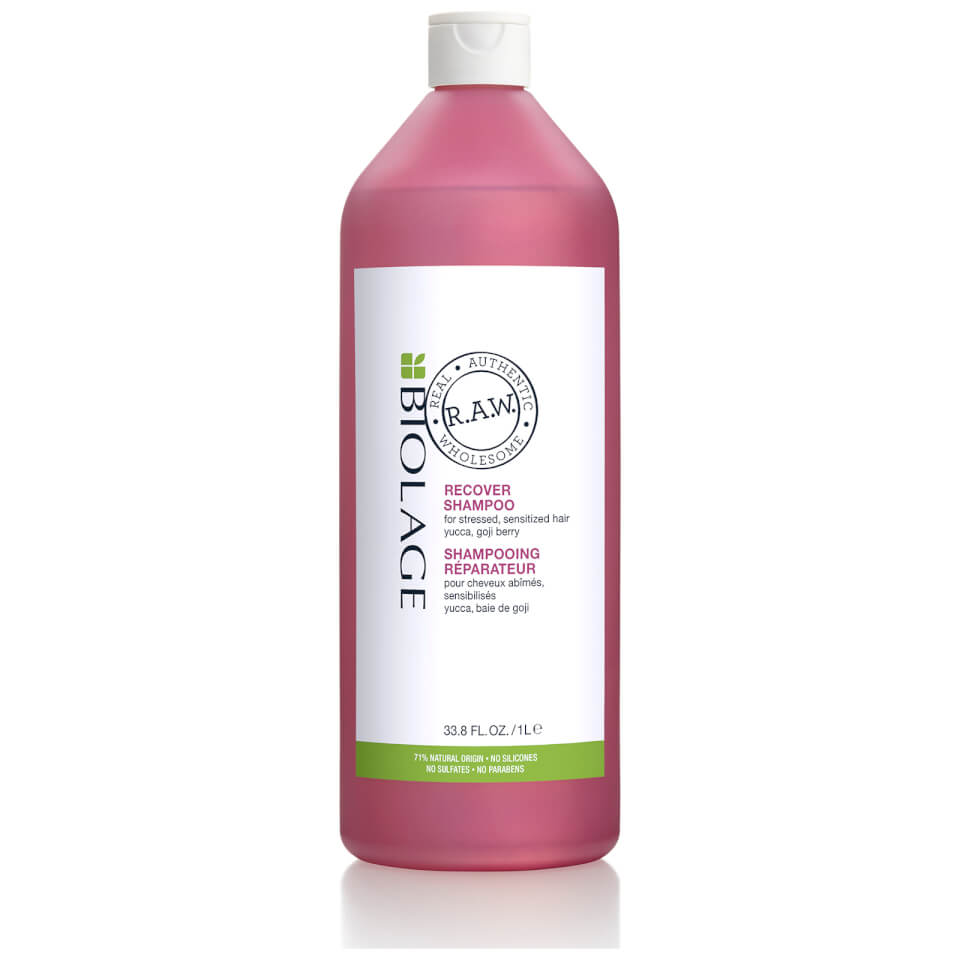 biolage-raw-recover-shampoo-1000ml