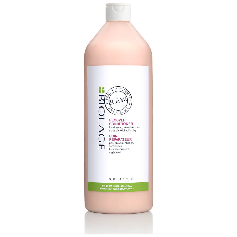biolage-raw-recover-conditioner-1000ml