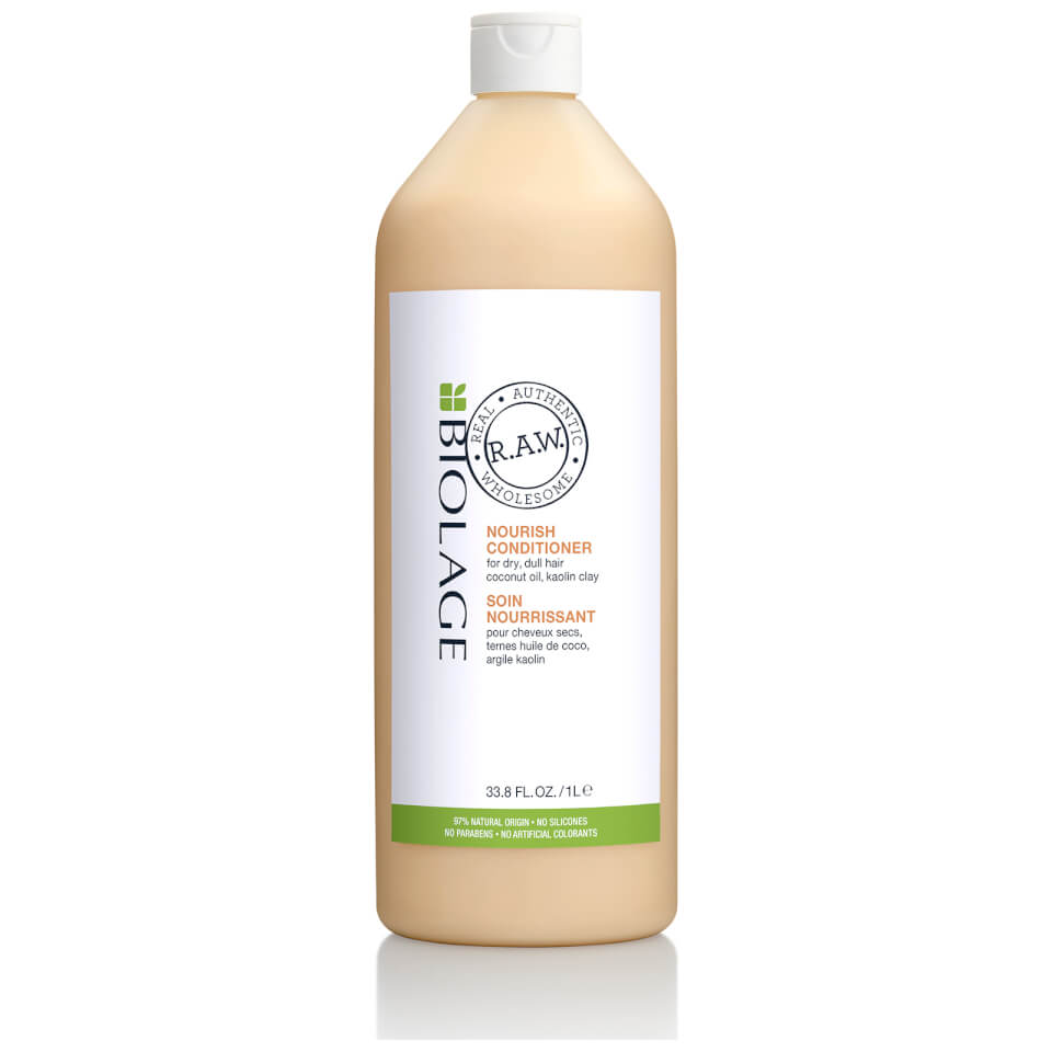 biolage-raw-nourish-conditioner-1000ml