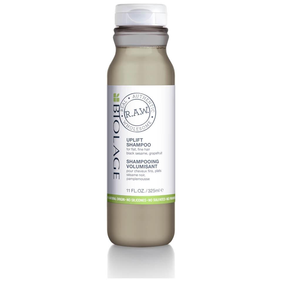 biolage-raw-uplift-shampoo-325ml