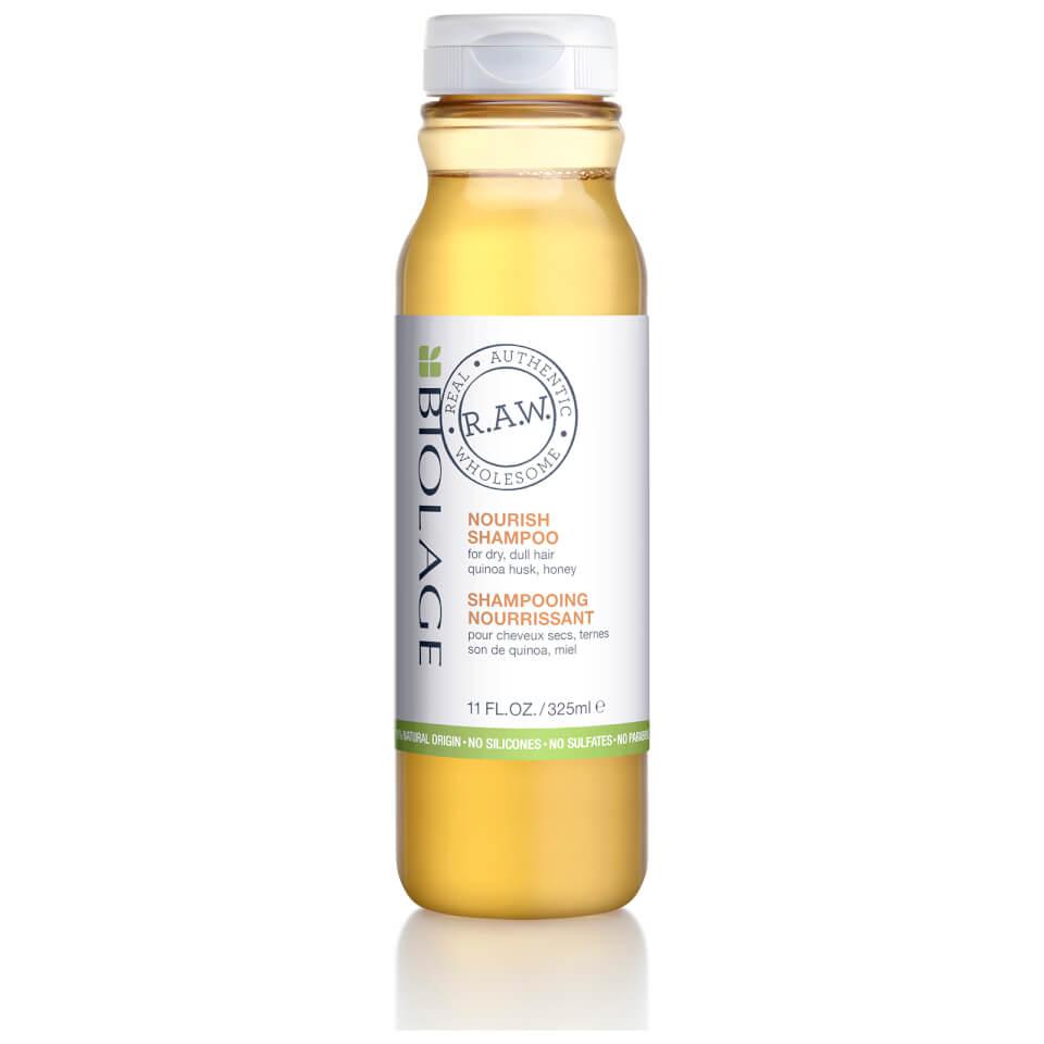 biolage-raw-nourish-shampoo-325ml