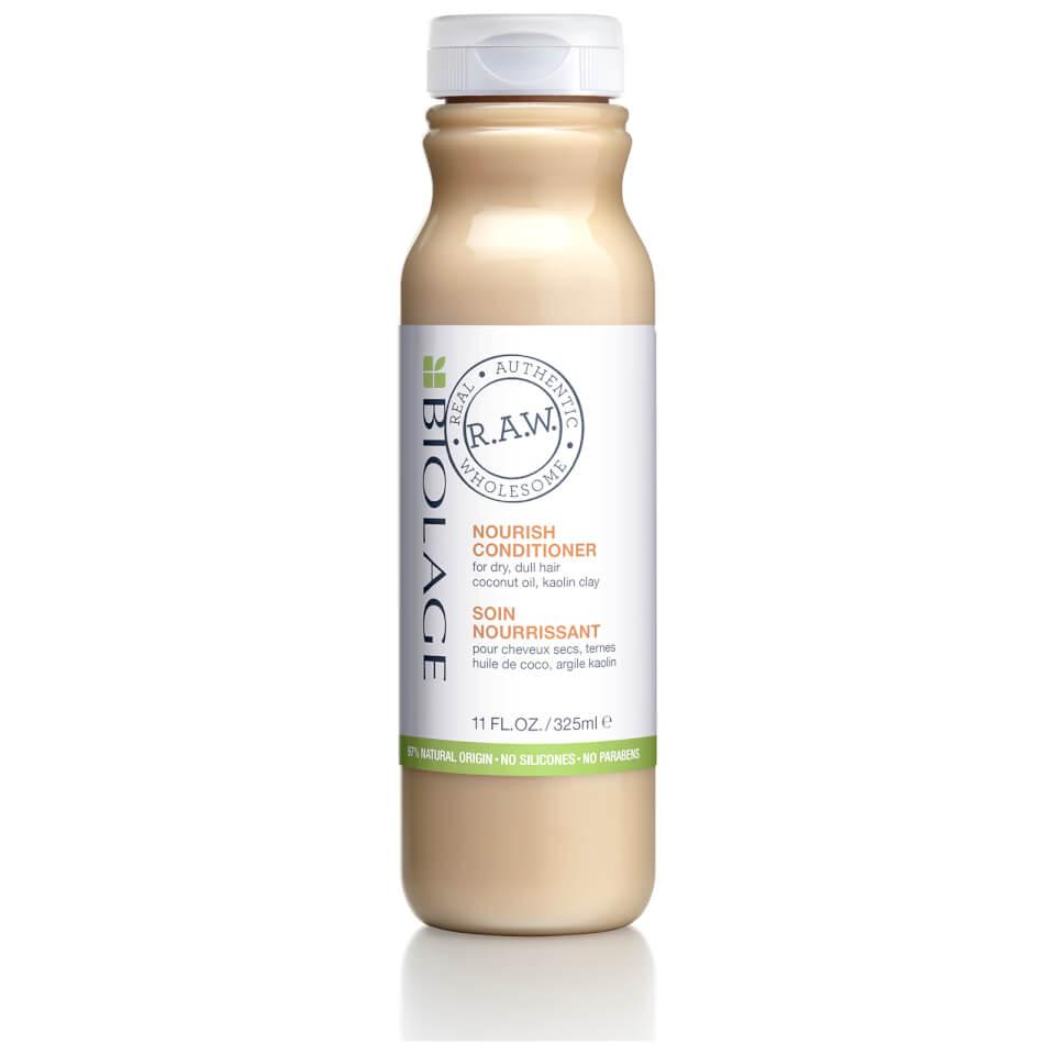 biolage-raw-nourish-conditioner-325ml