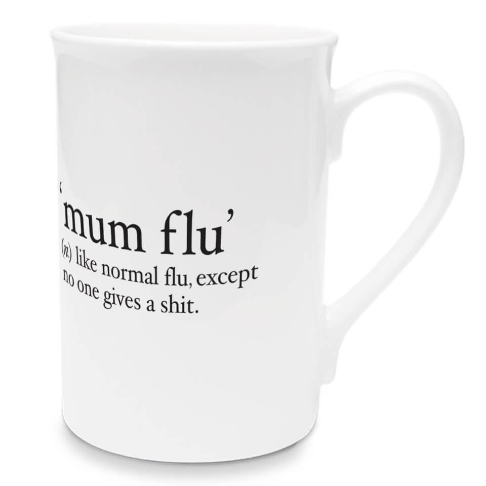 mum-flu-mug