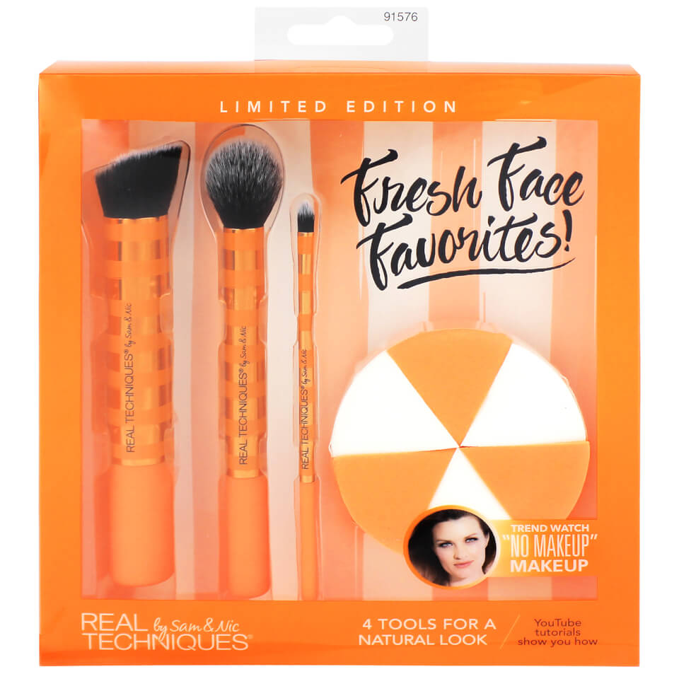 real-techniques-fresh-face-favourites-brush-set