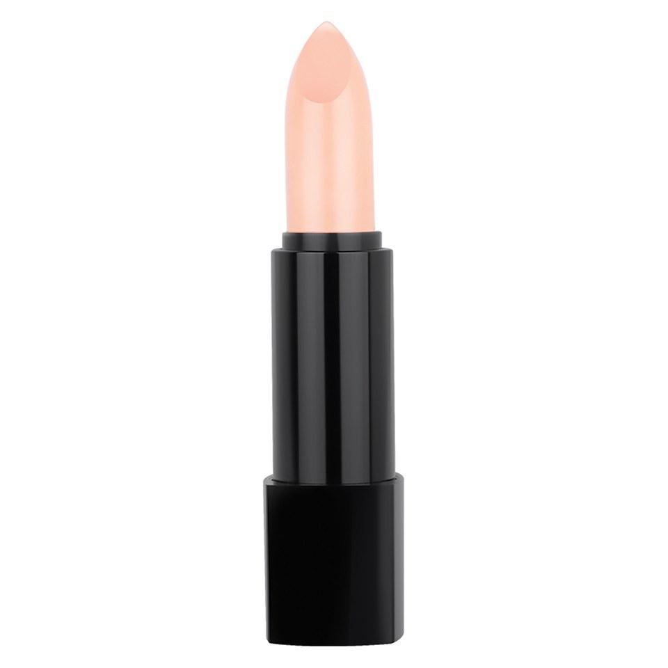 model-co-perfect-pout-semi-matte-lipstick-various-shades-bossa-nova