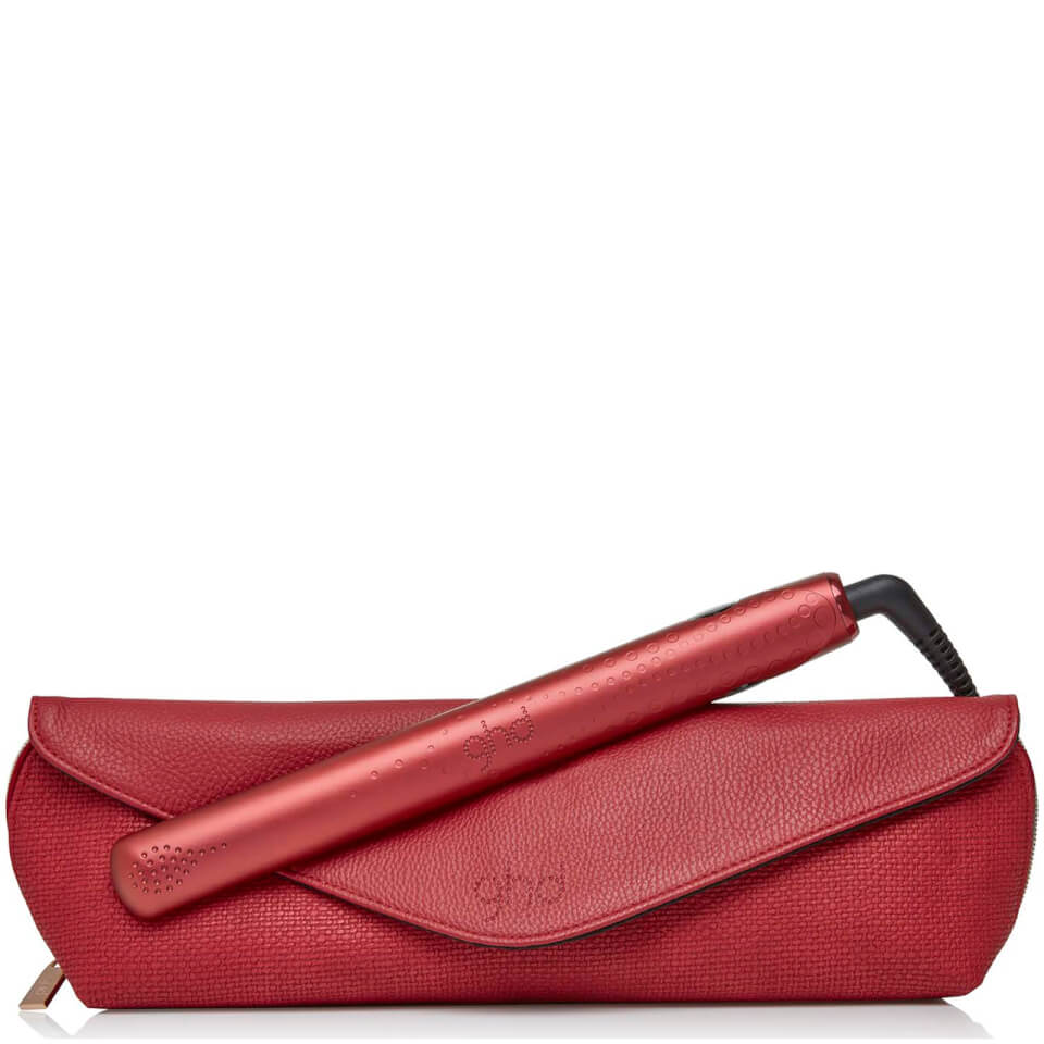 ghd-v-gold-styler-ruby-sunset