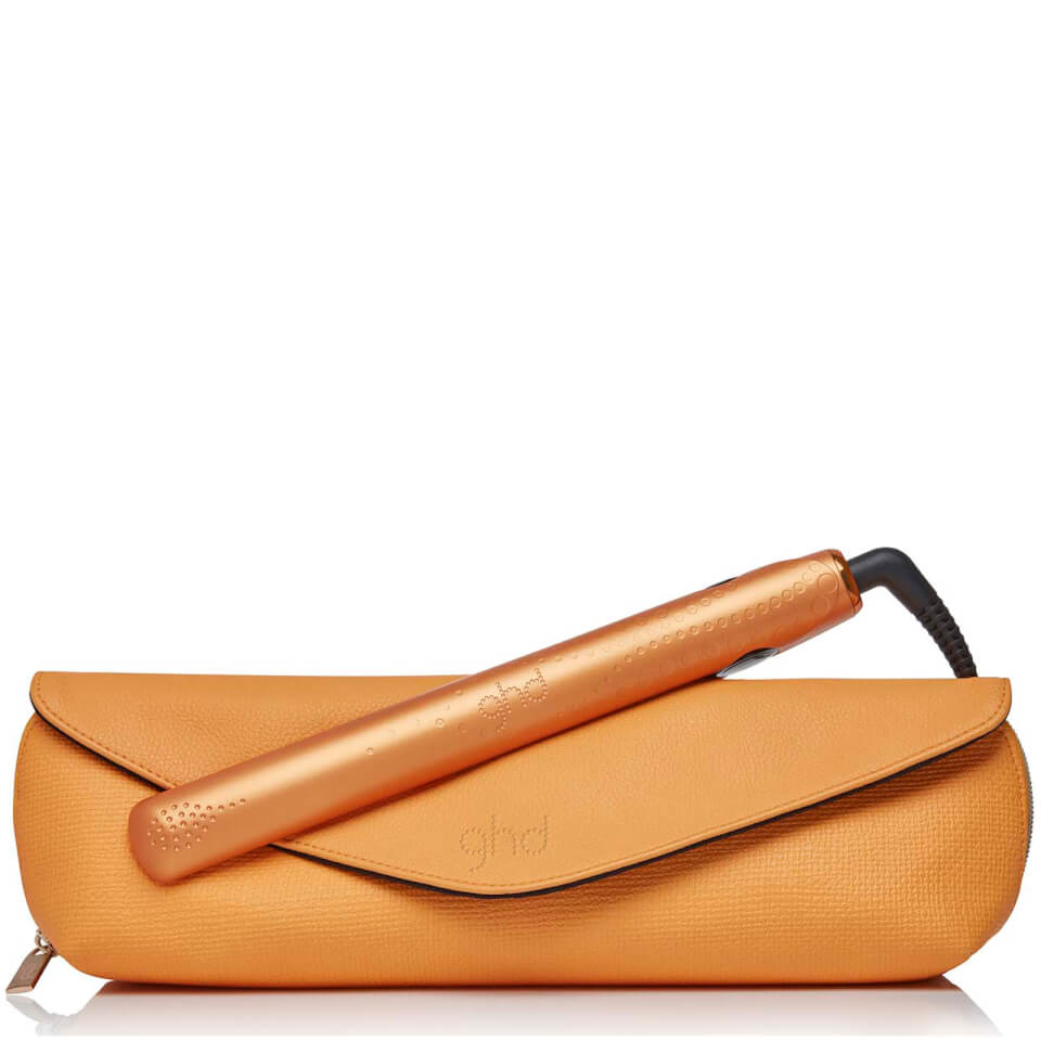 ghd-v-gold-styler-amber-sunrise