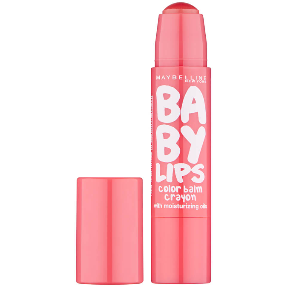 maybelline-baby-lips-colour-crayon-various-shades-candy-red