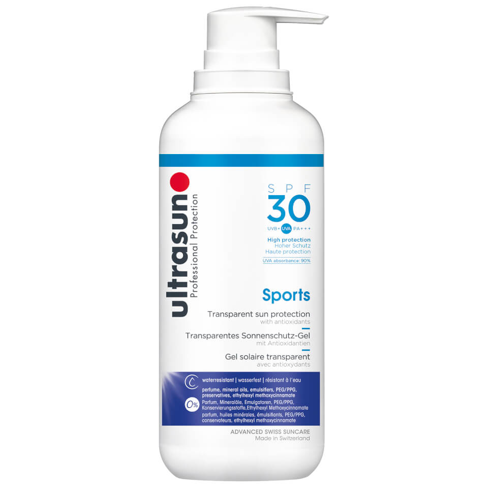 ultrasun-transparent-sun-protection-sports-gel-spf30-400ml