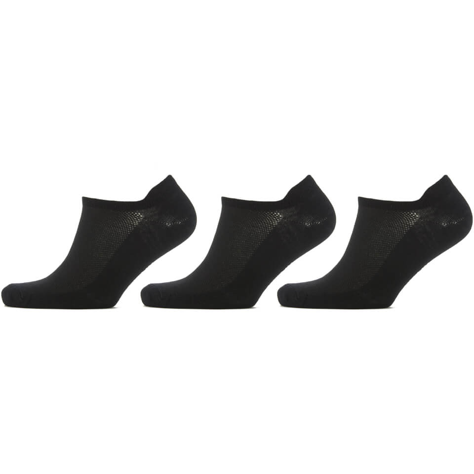 trainer-socks-6-8-blackblackblack