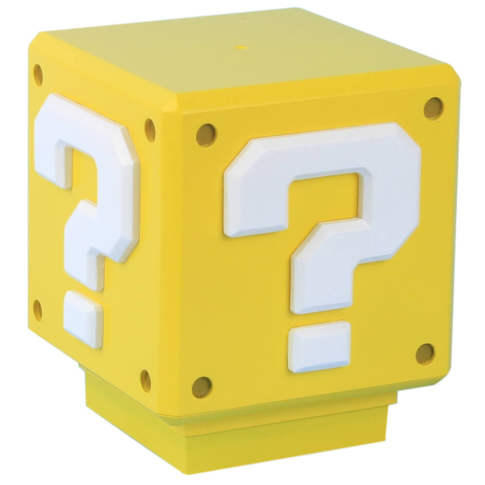 nintendo-super-mario-mini-question-block-light-yellow