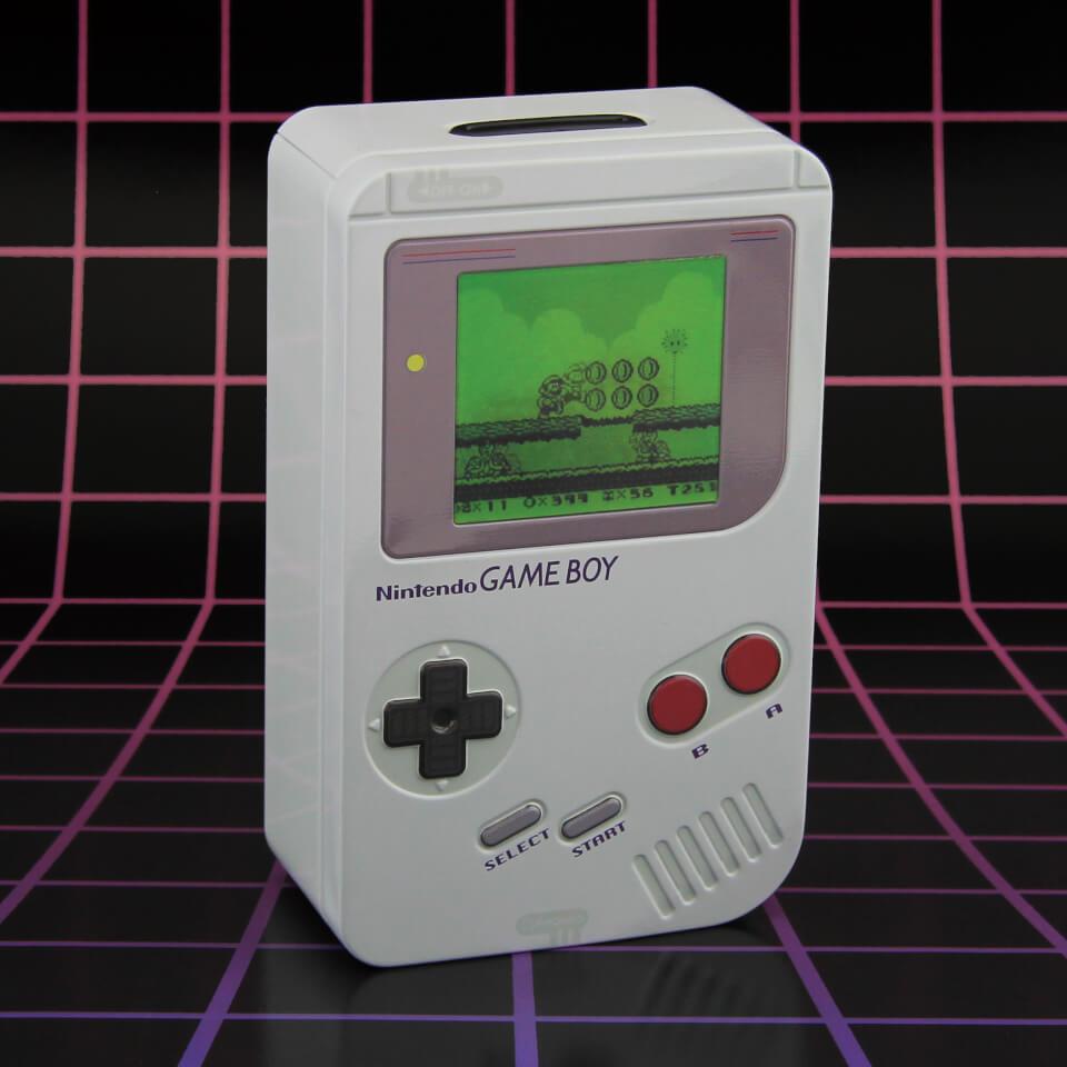 nintendo-game-boy-tin-money-box-white