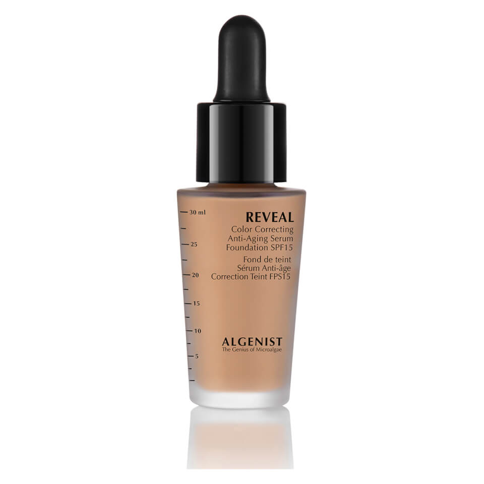 algenist-reveal-colour-correcting-anti-ageing-serum-foundation-spf15-30ml-various-shades-medium