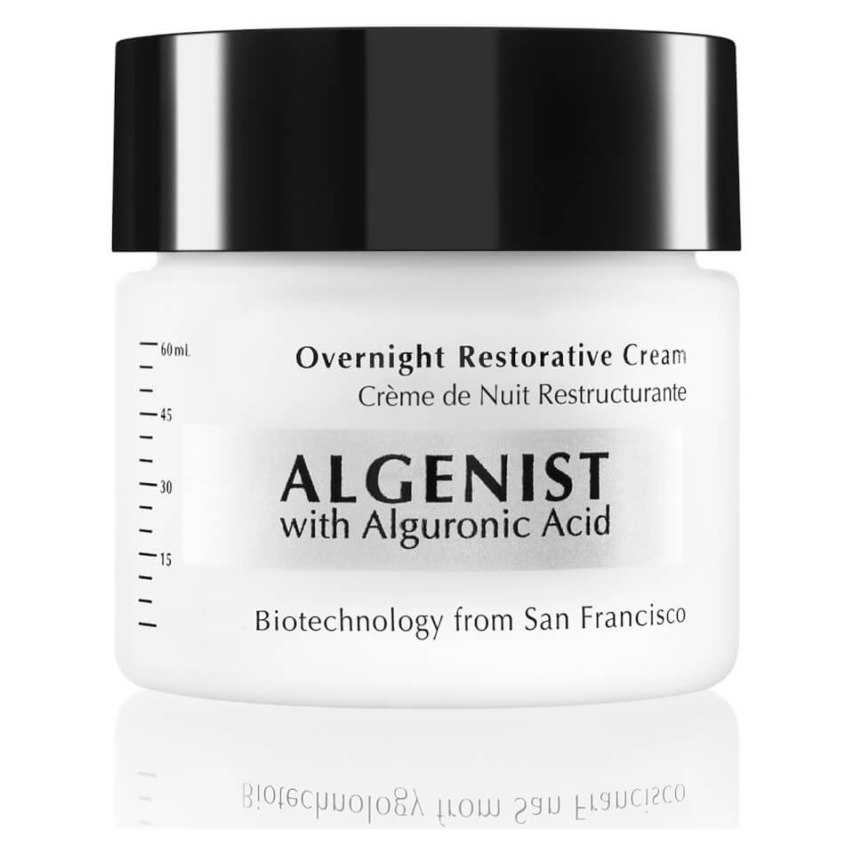 algenist-overnight-restorative-cream-60ml