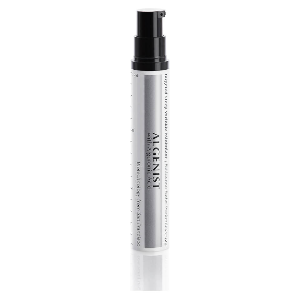 algenist-targeted-deep-wrinkle-minimizer-15ml
