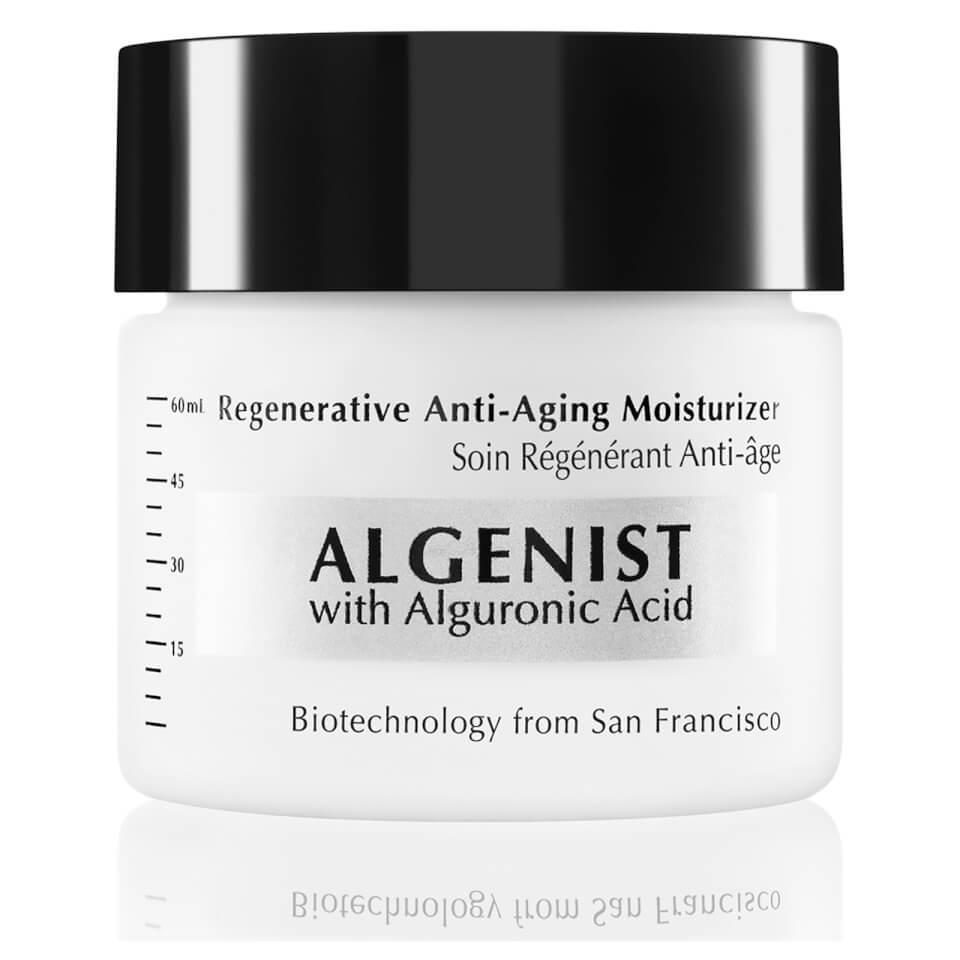 algenist-regenerative-anti-ageing-moisturiser-60ml