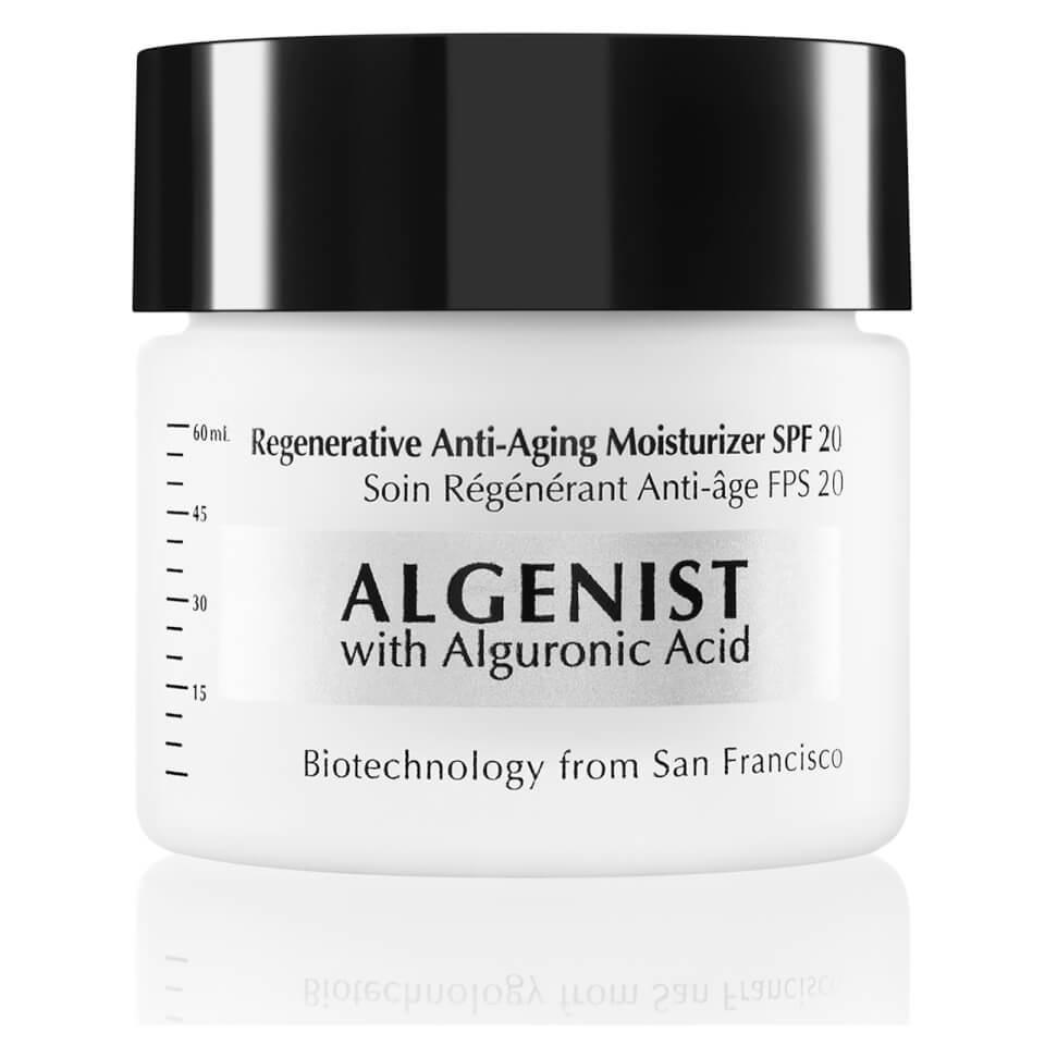 algenist-regenerative-anti-ageing-moisturiser-spf20-60ml