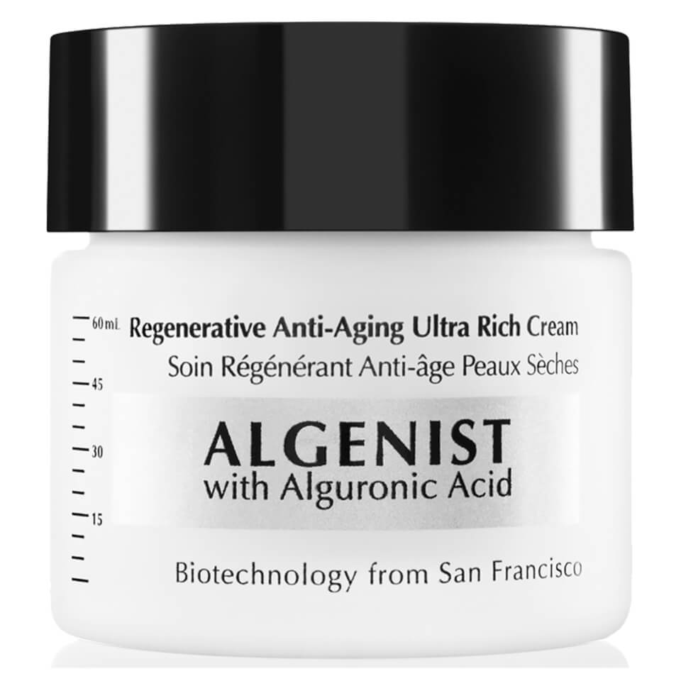 algenist-regenerative-anti-ageing-ultra-rich-cream-60ml