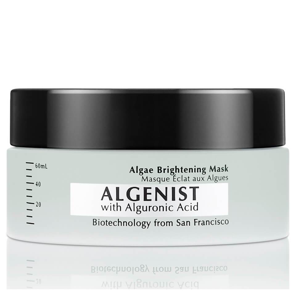 algenist-algae-brightening-mask-60ml