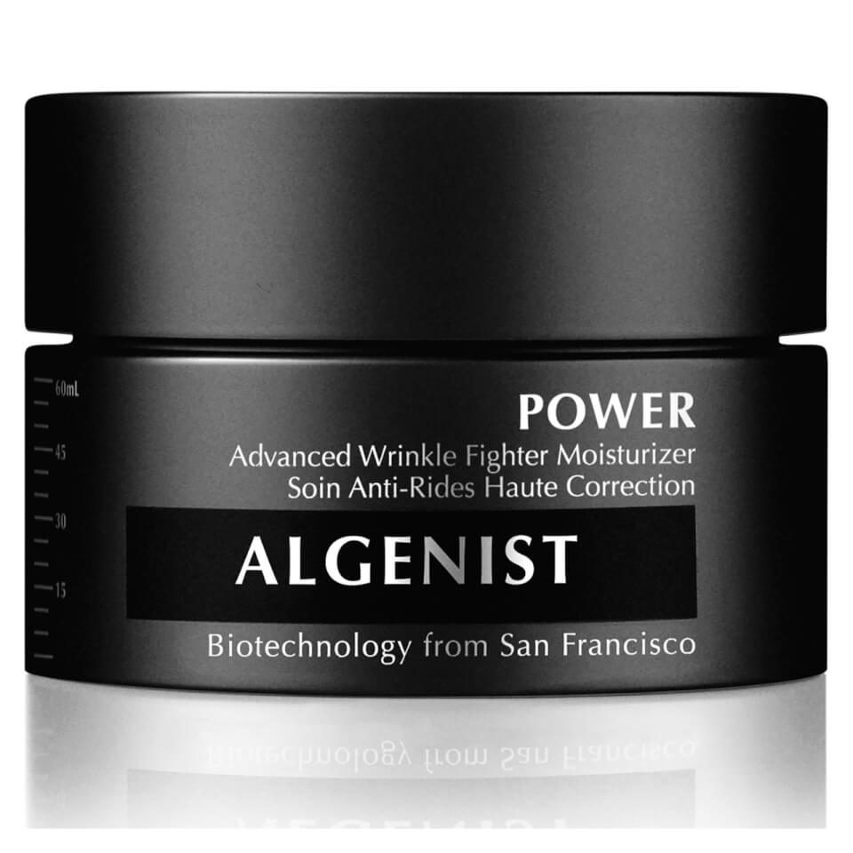 algenist-power-advanced-wrinkle-fighter-moisturiser-60ml