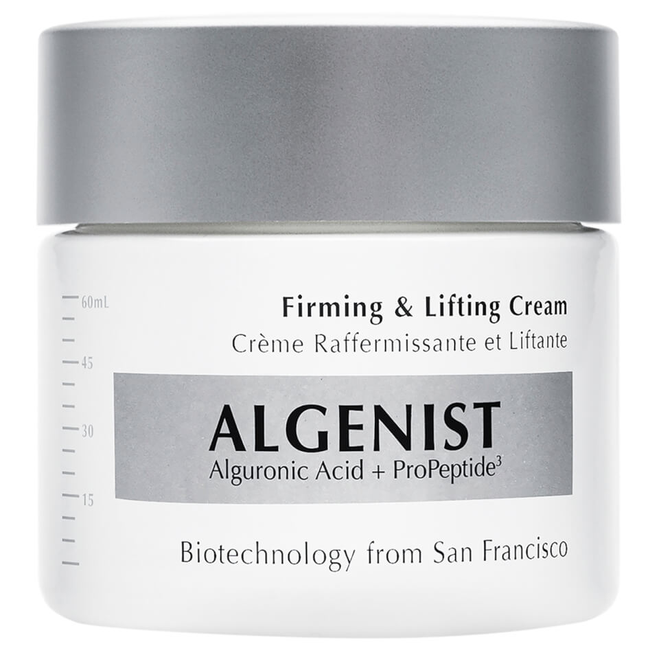algenist-firming-lifting-cream-60ml