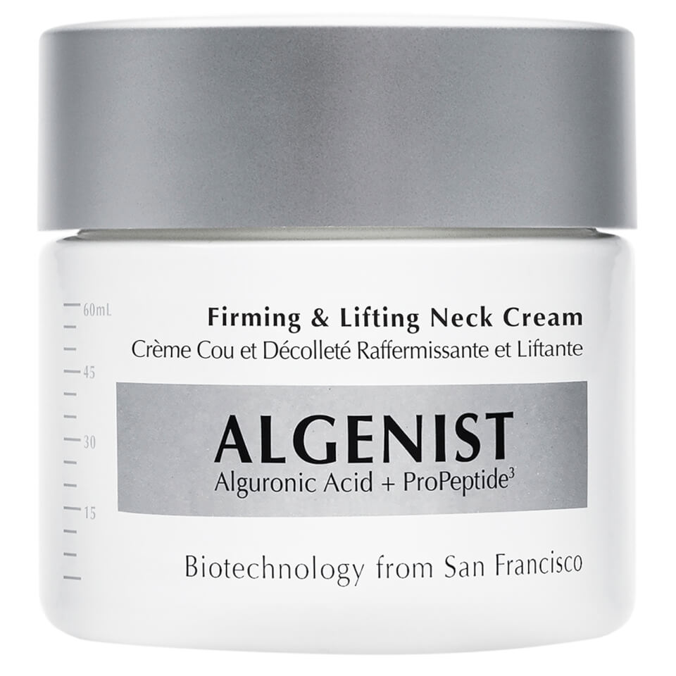 algenist-firming-lifting-neck-cream-60ml