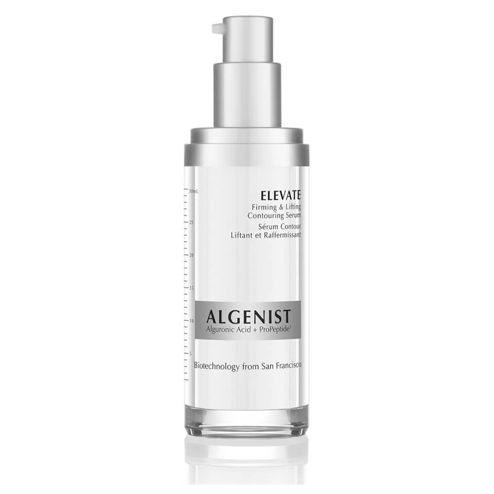 algenist-elevate-firming-lifting-contouring-serum-30ml