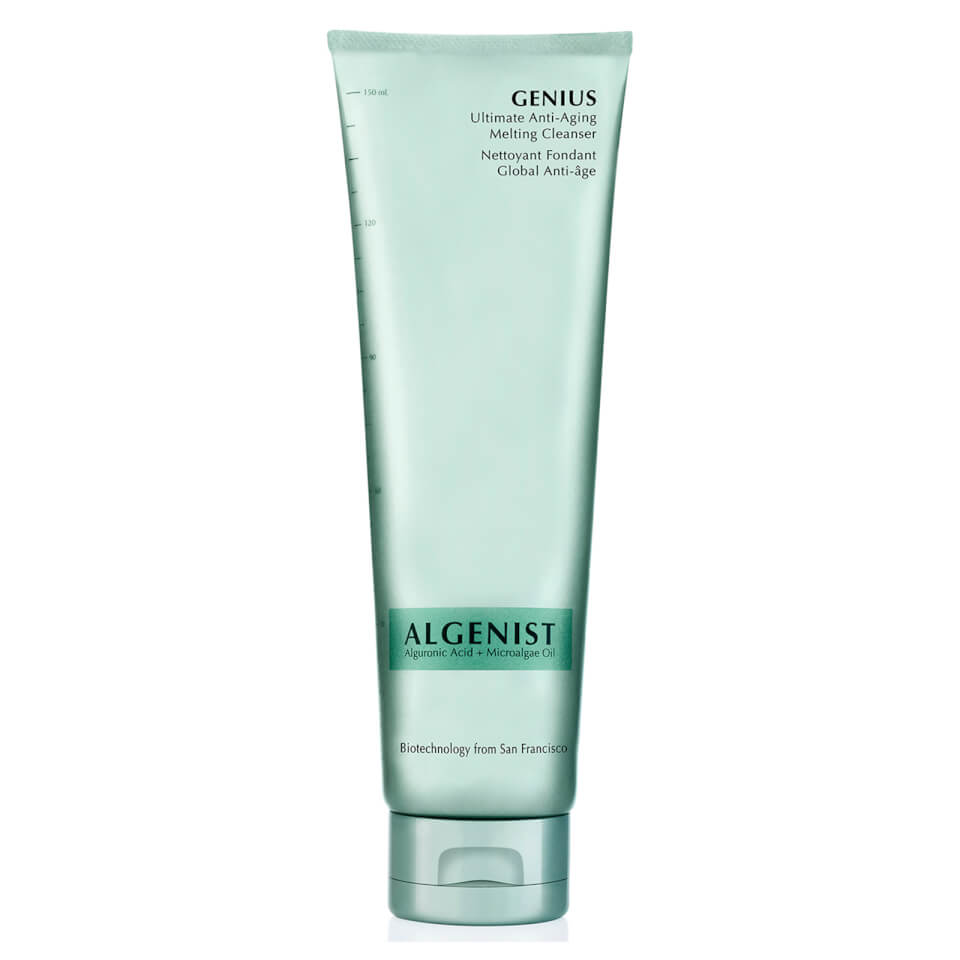 algenist-genius-ultimate-anti-ageing-melting-cleanser-150ml