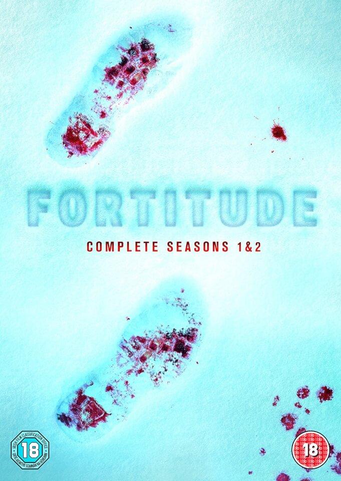 fortitude-season-1-2