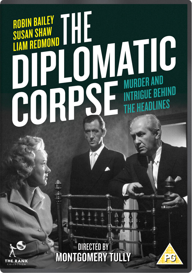 the-diplomatic-corpse