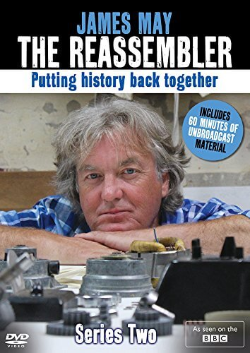 james-may-the-reassembler-series-two-bbc