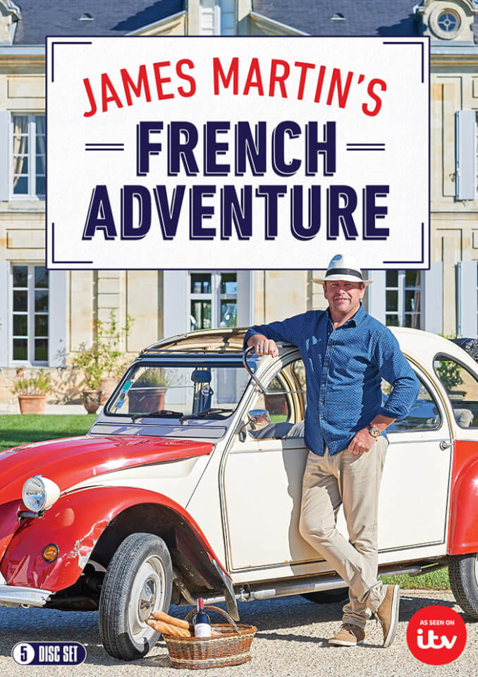 james-martin-french-adventure-itv