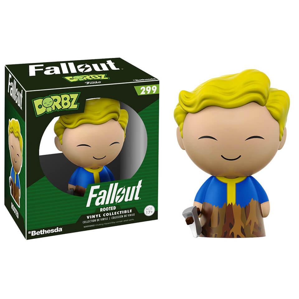 fallout-vault-boy-rooted-dorbz-vinyl-figure