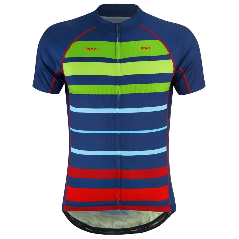 pbk-primal-bright-stripes-jerseys-blue-green-red-xs-bluegreenred