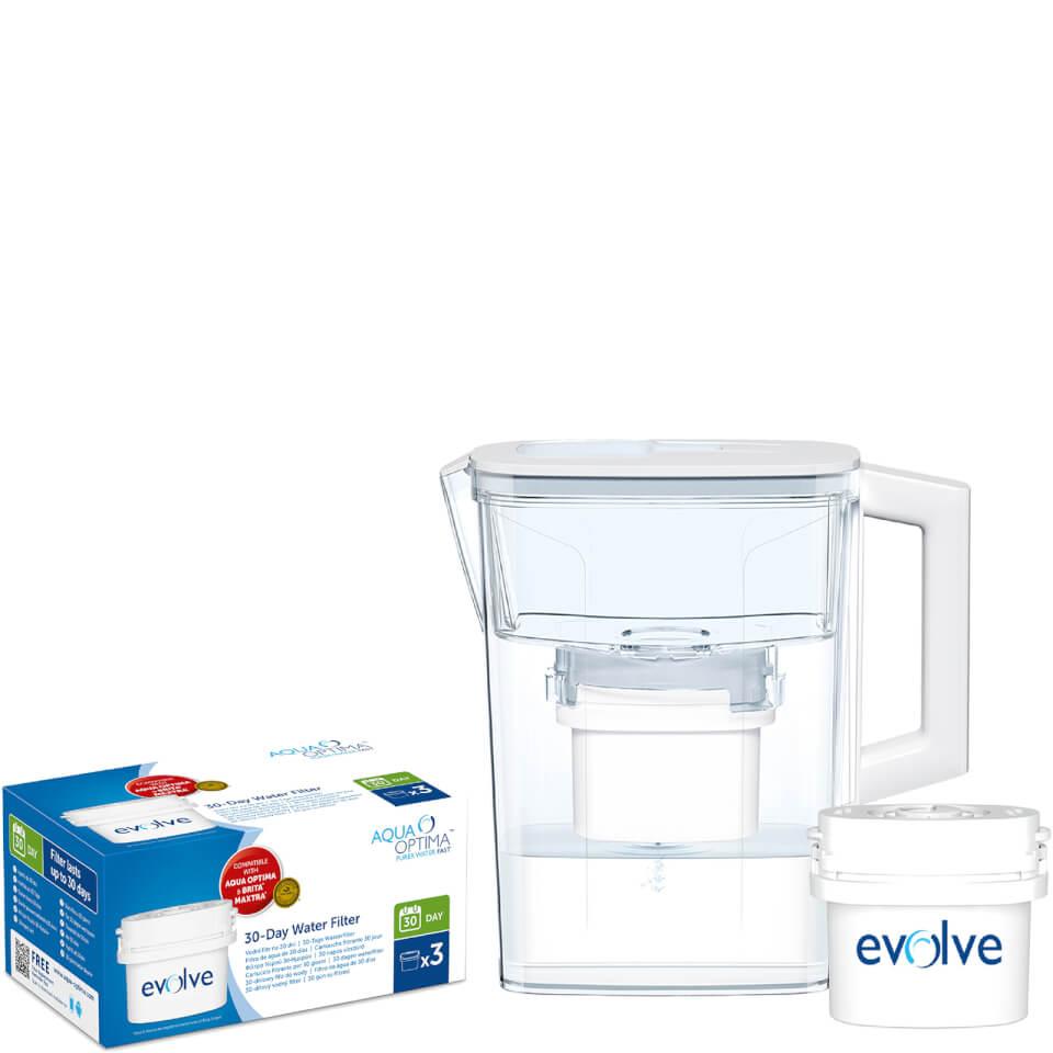 aqua-optima-compact-bundle-includes-21l-jug-30-day-cartridge-plus-3-6-month-filter-pack