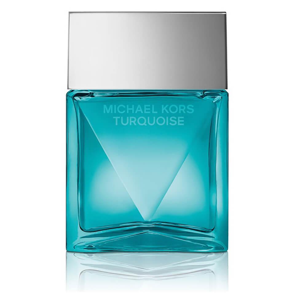michael-michael-kors-turquoise-for-women-eau-de-parfum-50ml