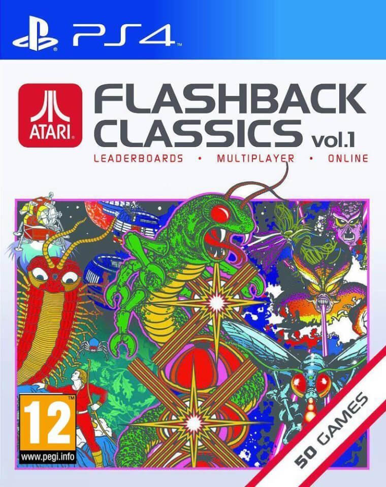 atari-classics-vol-1