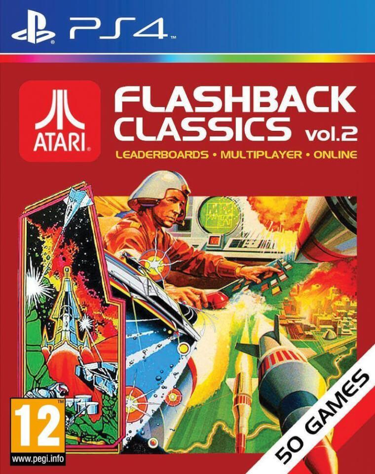 atari-classics-vol-2