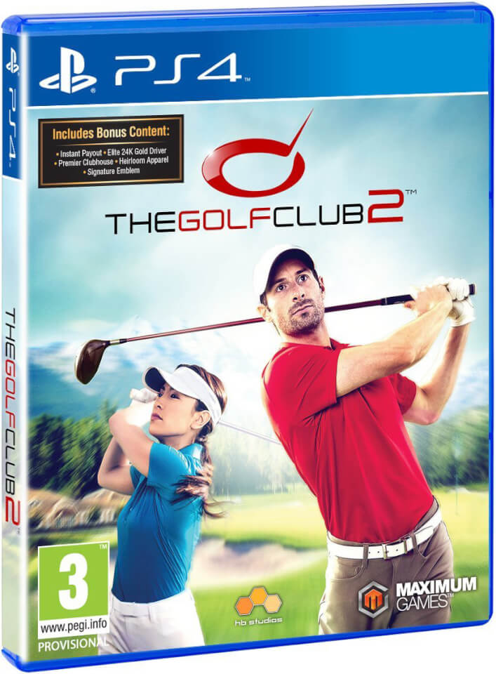 the-golf-club-2
