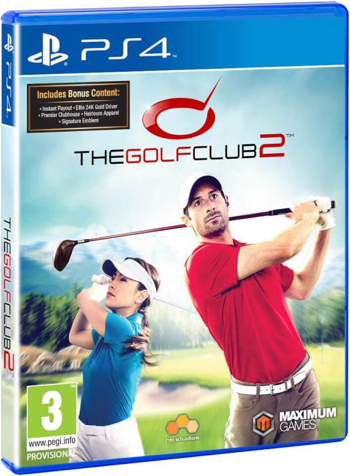 the-golf-club-2