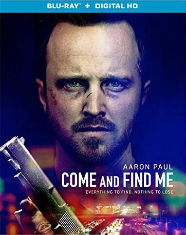come-find-me