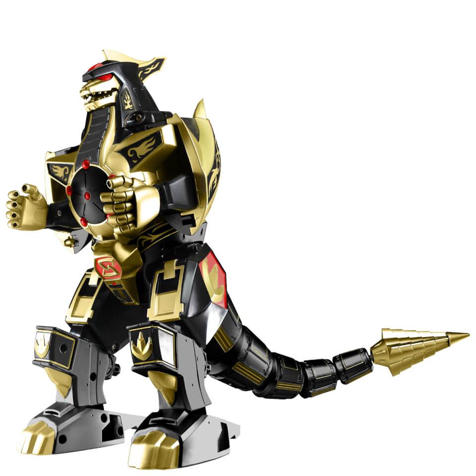 power-rangers-legacy-black-gold-dragonzord