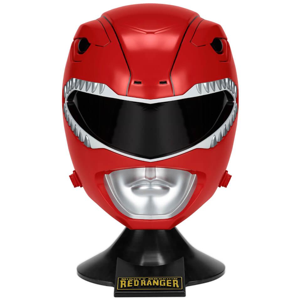 power-rangers-legacy-ranger-helmet