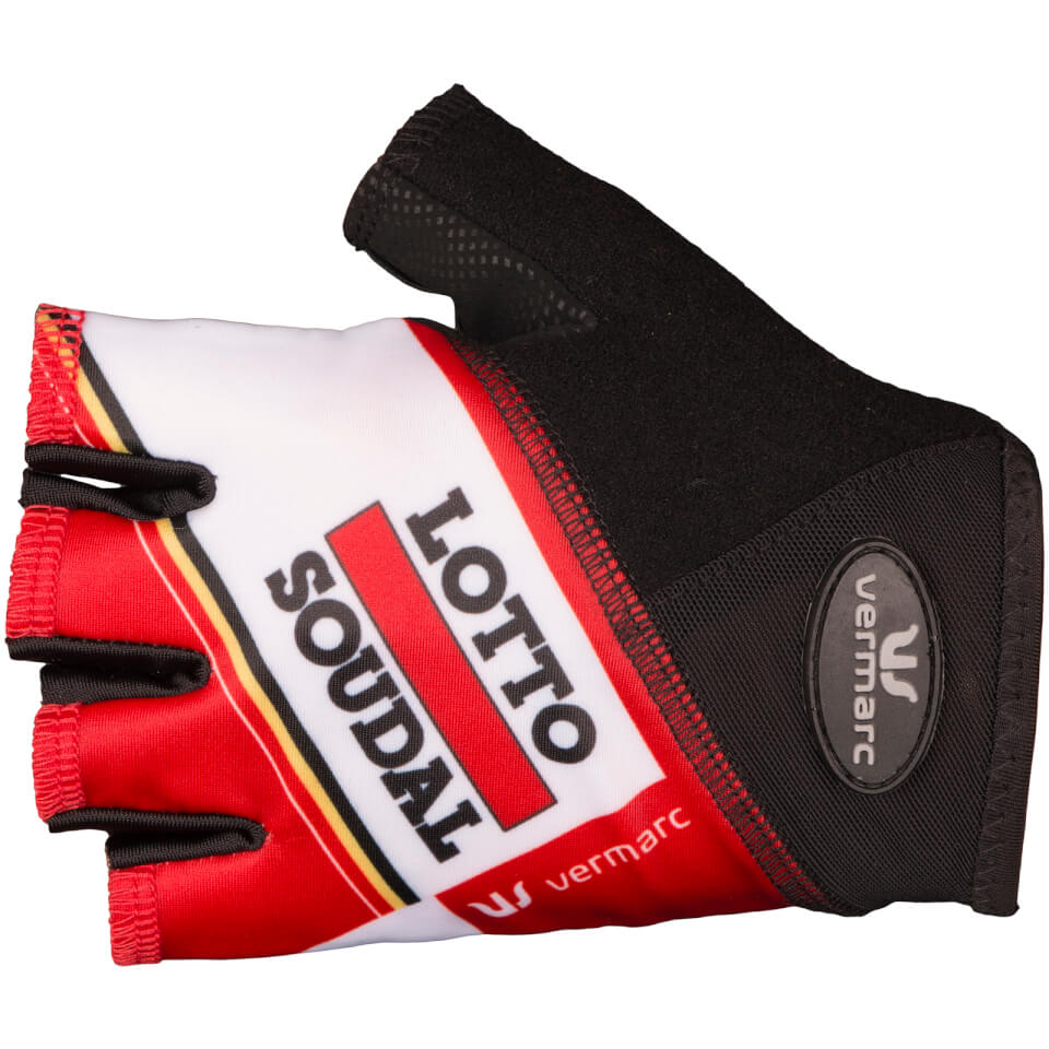 lotto-soudal-mitts-red-white-s