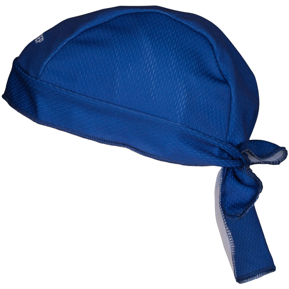 quick-step-bandana-blue-white