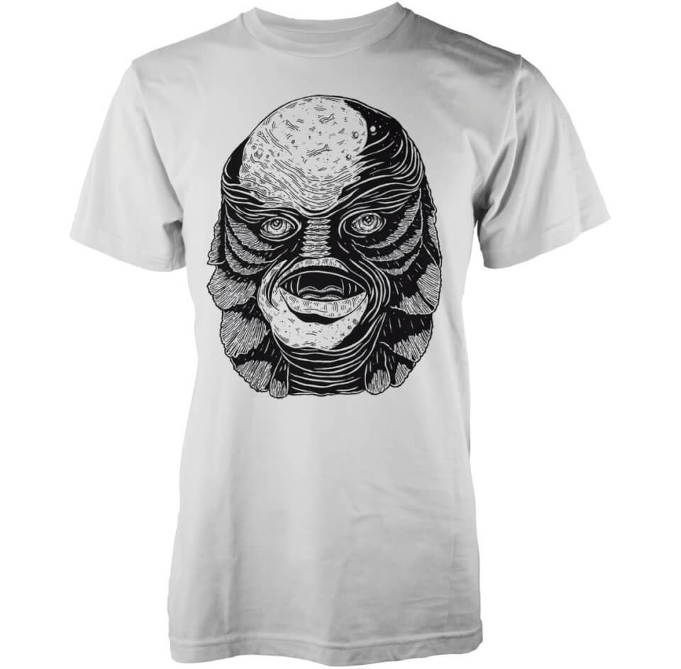 abandon-ship-men-creature-t-shirt-white-s