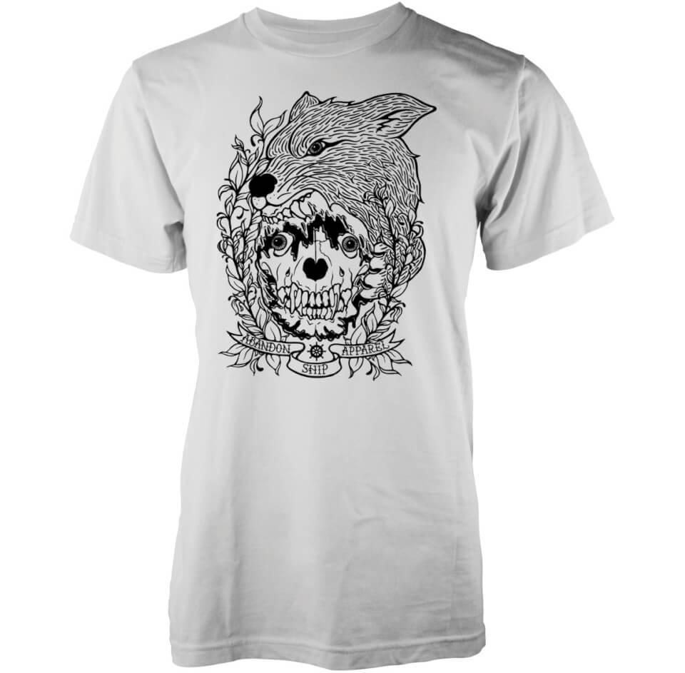 abandon-ship-men-skinned-fox-t-shirt-white-s